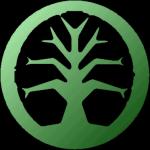 Green Wardens Standard